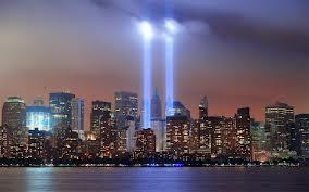 lights 911
